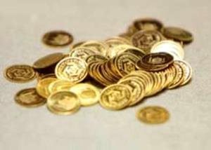 افزایش تقاضا برای سکه کوچک