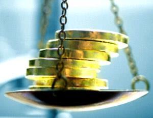 ضرورت احیای بازار آتی سکه و ارز