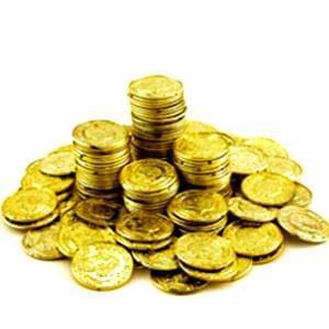 فضای سردرگمی بر دلار و سکه حکمفرما شد