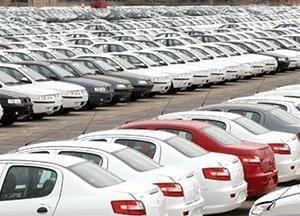 قیمتها در بازار خودرو، حبابی است