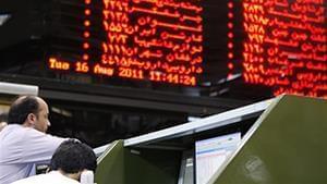 ثبات بازار سرمایه با ممنوعیت نوسان گیری روزانه