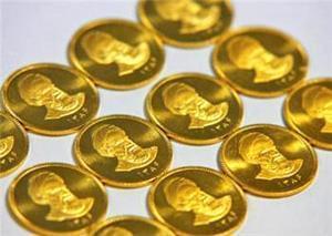 قیمت روز سکه - قیمت روز طلا - هفتم مهرماه ۱۳۹۹