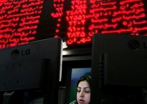 آه بلند سهامداران از کاهش شدید سهام پالایشیها