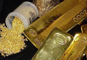 دو دلیل اصلی کاهش قیمت طلا در روزهای اخیر