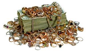 قیمت روز سکه - قیمت روز طلا - دهم مهرماه۱۴۰۰