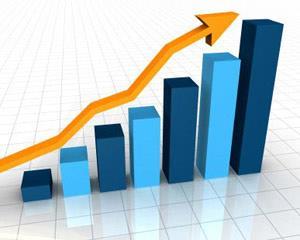 رشد ۳۶ هزار واحدی بورس در ۱۰ مهر ۱۴۰۰