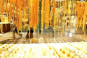 کاهش اندک قیمت طلا، سکه و ارز