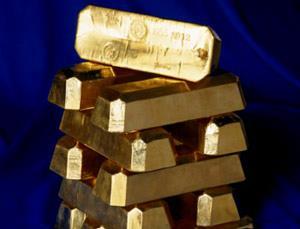 نوسانات طلا رفت و برگشتی شد
