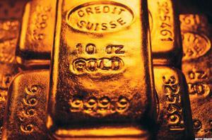 پیش بینی قیمت طلا: خریداران طلا صبور باشند