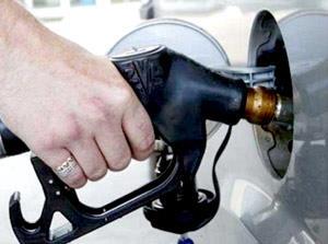 قیمت نفت خام آمریکا از ۸۰ دلار فراتر رفت
