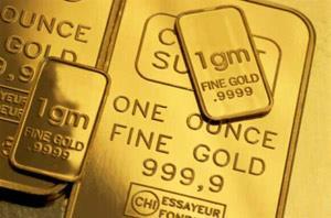 چرا طلا در برابر صعود مقاومت میکند؟