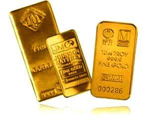 قیمت طلای جهانی بیرمق ماند