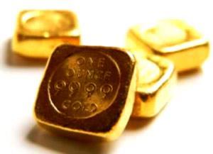 قیمت جهانی طلا تثبیت شد/ هر اونس ۱۷۵۶ دلار