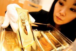 قیمت روز سکه - قیمت روز طلا - بیستم مهرماه۱۴۰۰
