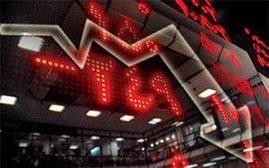 بورس سهامداران را غافلگیر میکند؟