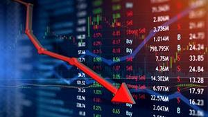 وضعیت قرمز در بازار سرمایه/ وزیر اقتصاد به اتفاقات بورس ورود کند