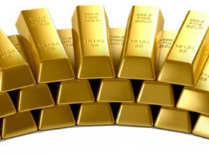 قیمت جهانی طلا با نگرانی از تورم رشد کرد/ هراونس ۱۷۶۱ دلار