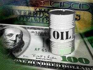 قیمت نفت خام سقوط کرد/ ثبت رشد هفتگی و ماهانه