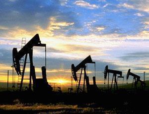 قیمت نفت تا چه سقفی میتواند صعود کند؟