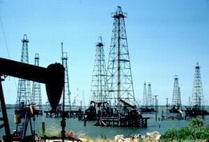روند صعودی نفت ترمز برید