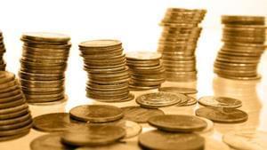 افزایش اندک قیمت سکه در کانال ۱۰ میلیون تومانی
