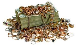 قیمت روز سکه - قیمت روز طلا - ۳۱ خرداد ماه ۱۴۰۰