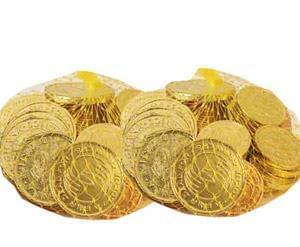قیمت روز سکه - قیمت روز طلا - هفدهم تیرماه ۱۴۰۰
