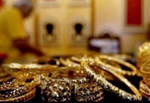 پیش بینی قیمت طلا: دو پیش بینی از آینده طلا