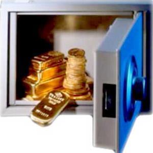 قیمت طلا بالا رفت - ۲۸ تیر ۱۴۰۰