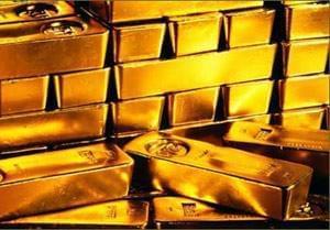 پیش بینی قیمت طلا: طلا هفته جاری ارزانتر میشود