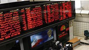 پیشتازی سهام شرکت های کوچک در نخستین ماه تابستان