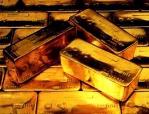 آیا طلا در معرض ریزش قیمت قرار دارد؟