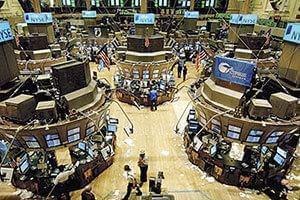 رشد ۸ هزار واحدی بورس در پایان معاملات ۱۰ مرداد
