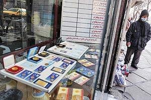 قیمت روز سکه - قیمت روز طلا - بیستم مردادماه۱۴۰۰