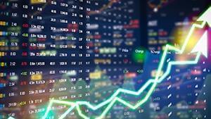 حفظ منافع سهامداران با حذف قیمت گذاری دستوری