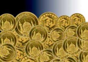 افزایش قیمت سکه در ۳۱ مرداد۱۴۰۰