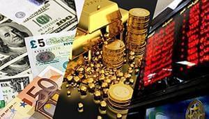 راهاندازی معاملات آتی سرمایهگذاری صندوق پشتوانه طلا