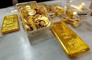 قیمت روز سکه - قیمت روز طلا - سوم شهریورماه۱۴۰۰
