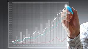 پایان معاملات بورس با رشد ۶ هزارواحدی؛ ۳ شهریور