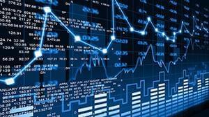 بهبود وضعیت بازار سرمایه با کاهش نرخ سود بانکی