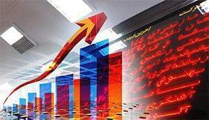 رشد ۲۵ هزار واحدی بورس در ۶ شهریور+تابلوی معاملات
