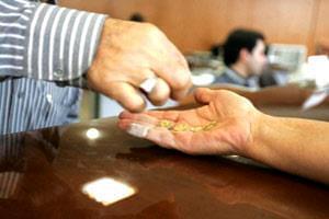 افزایش قیمت سکه و دلار در ۶ شهریور ۱۴۰۰