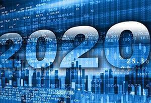 رشد۲۰ هزار واحدی بورس در ۱۳ شهریور