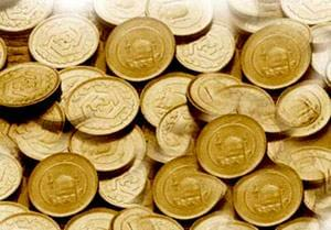 فرآیند تحویل قرارداد اختیار معامله سکه سررسید شهریور