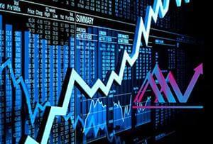 وضعیت بورس در آخرین روز معاملات هفتگی