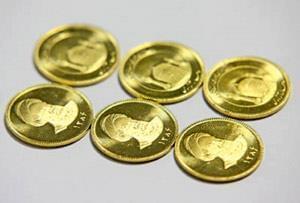 قیمت روز سکه - قیمت روز طلا - بیستم شهریورماه۱۴۰۰