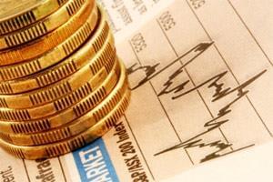 قیمت روز سکه - قیمت روز طلا - بیست و یکم شهریورماه۱۴۰۰