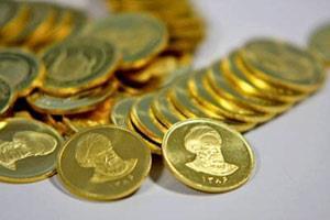 قیمت روز سکه - قیمت روز طلا - بیست و سوم شهریورماه۱۴۰۰