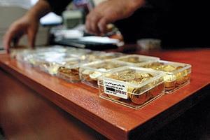 قیمت روز سکه - قیمت روز طلا - بیست و چهارم شهریورماه۱۴۰۰