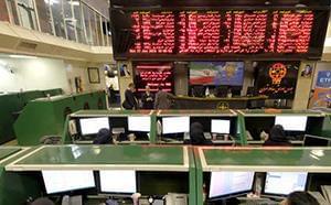 سه عامل تاثیرگذار بر نوسانات بازار سرمایه